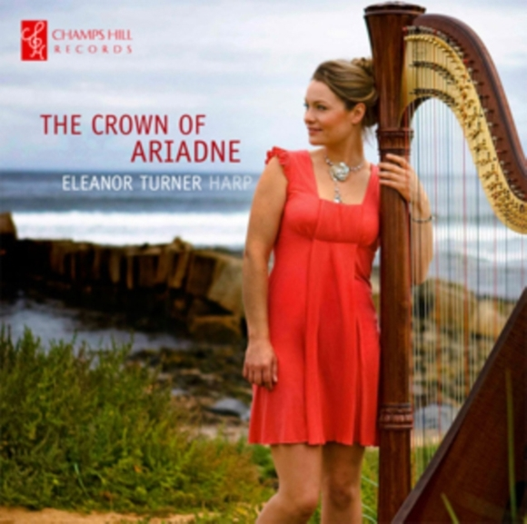 The Crown of Ariadne