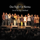 One Night for Norma