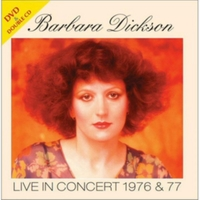 Live in Concert 1976 & 77