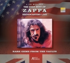 The Very Best of Zappa