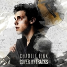 Cover My Tracks