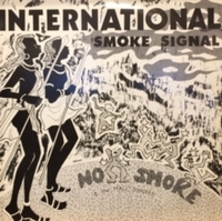 International Smoke Signal