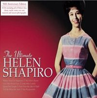 The Ultimate Helen Shapiro