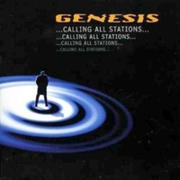 Calling All Stations...