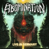 Live in Germany