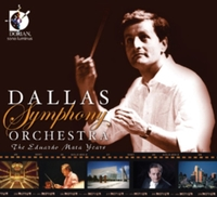 Dallas Symphony Orchestra: The Eduardo M