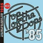 Top of the Pops '85