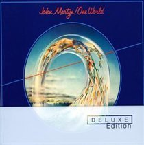One World [deluxe Edition]