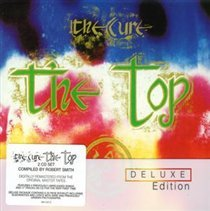 Top, the [deluxe Edition]