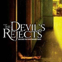 Devil's Rejects, the [us Import]