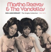 The Singles Collection 1962-1972