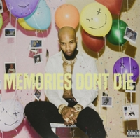 Memories Don't Die