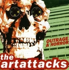 Outrage and Horror