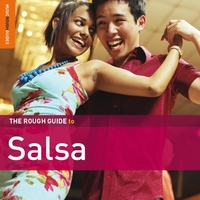 The Rough Guide to Sala