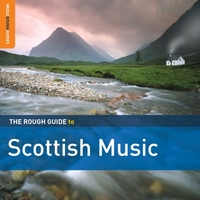 The Rough Guide to Scottish Music