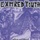 Expired Youth