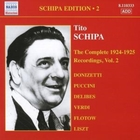 The Complete Victor Recordings 1924 - 19