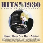 The Hits of 1930