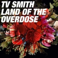 Land of the Overdose