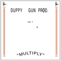 Multiply - Duppy Gun Productions