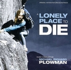 Lonely Place To Die Ost