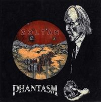 PHANTASM/TANZ DER VAMPIRE (350 LTD 2-COL