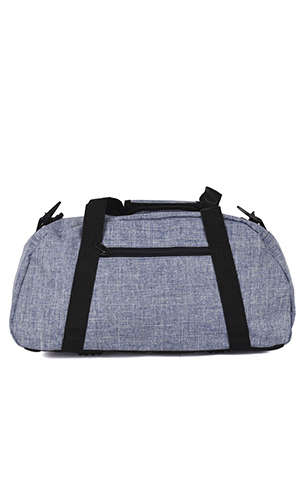 Gymbag jeans