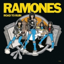 Road to Ruin