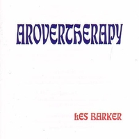 Arovertherapy