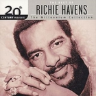 The Best of Richie Havens