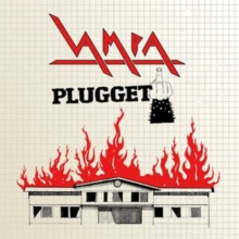 Plugget