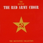 The Best Of The Red Army Choir - The Def