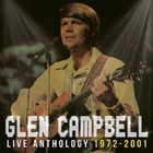 Live Anthology 1972-2001