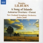 Song of Islands, A, Aotearoa Overture, F