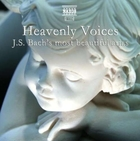 Heavenly Voices - Bach's Most Beautiful