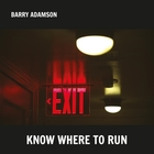 Know Where to Run