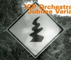 Jubilee Varia Icp Orchestra