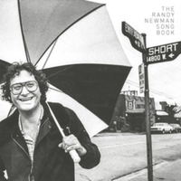 The Randy Newman Songbook
