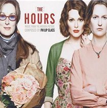 Hours, The (Glass)