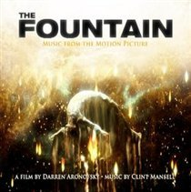 Fountain, The (Mansell)