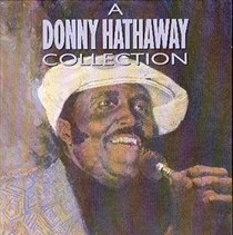 Donny Hathaway-Collection