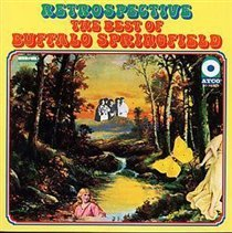 The Best of Buffalo Springfield