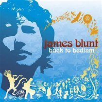 Back to Bedlam [new Version]