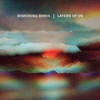 Layers of Us