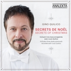 Gino Quilico: Secrets of Christmas