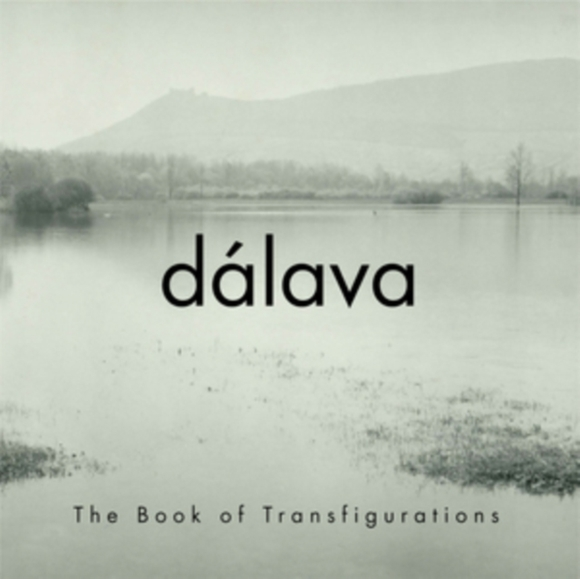 The Book of Tranfigurations
