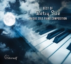 Best of Betsy Sise
