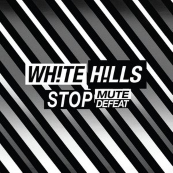 Stop Mute Defeat