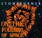 On the Folding of Space