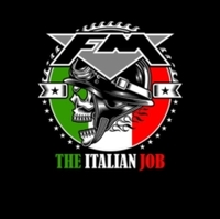 FM: The Italian Job